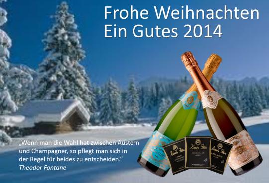 Die-Aufschneider-Frohe-Weichnachten-2013