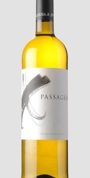 Passagem white wine Quinta das Bandeiras_hoch